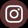 instagram_ciel-bleu